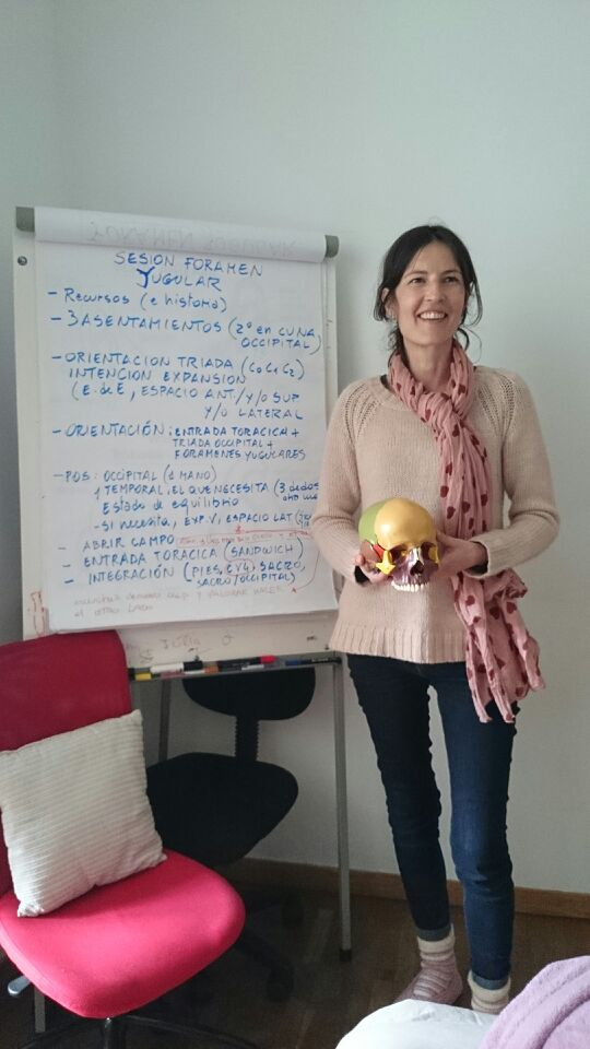 cursos-seminario-1.