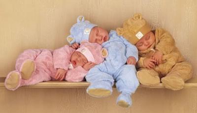 Babies-2